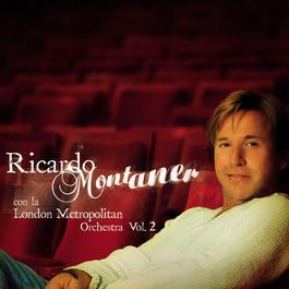 La Mujer De Mi Vida (JCCalderon) 2004 Ricardo Montaner