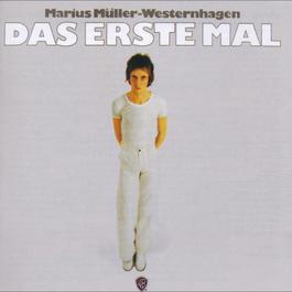 Epilog (Remastered) 1988 Westernhagen