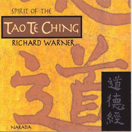 Spirit Of The Tao Te Ching 1996 Richard Warner