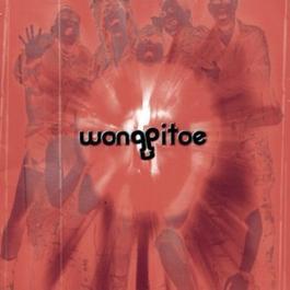 Wong Pitoe 2004 Wong Pitoe
