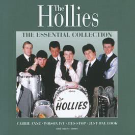 The Essential Collection 1997 The Hollies