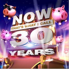 อัลบั้ม Now That's What I Call 30 Years