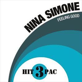 Gold 2005 Nina Simone