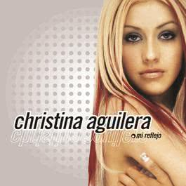 拉丁情懷 1999 Christina Aguilera