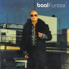 Funtex 2005 Baal