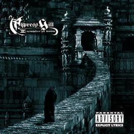 Iii (Temples Of Boom) 2000 Cypress Hill