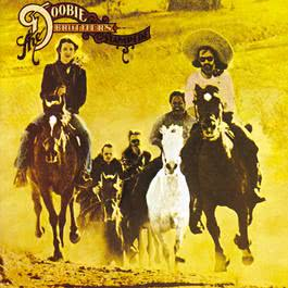 Texas Lullaby (Album Version) 1975 The Doobie Brothers