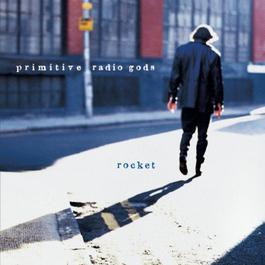 Rocket 1996 Primitive Radio Gods