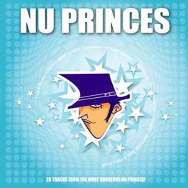 Nu Princes-男生 NO.1 2004 Nu Princes