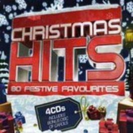 Christmas Hits 2007 Various Artists