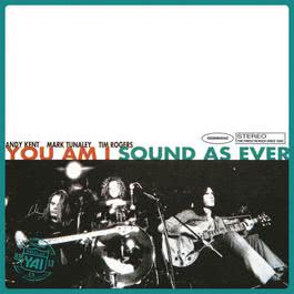 Sound As Ever 1996 You Am I