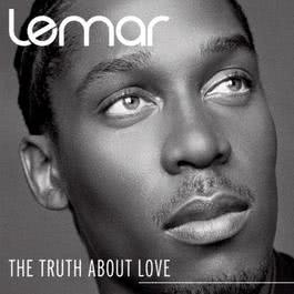The Truth About Love 2007 Lemar