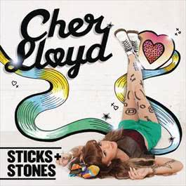Sticks & Stones 2012 Cher Lloyd