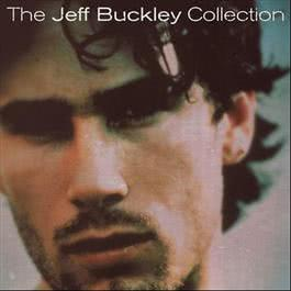 The Jeff Buckley Collection 2011 Jeff Buckley