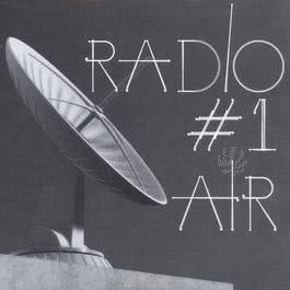 Radio Number 1 2003 Air