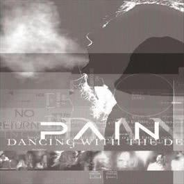 Dancing With The Dead 2004 Pain