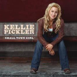 Small Town Girl 2006 Kellie Pickler
