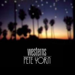 Westerns 2008 Pete Yorn