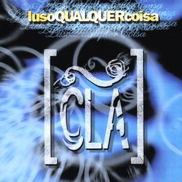 LusoQualquerCoisa 1996 Clã