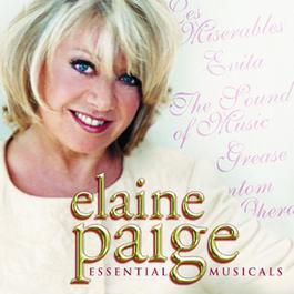 Essential Musicals 2007 Elaine Paige