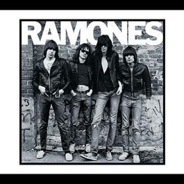 อัลบั้ม Ramones [Expanded]