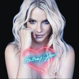 Don't Cry 2013 Britney Spears