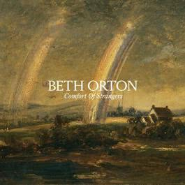Comfort of Strangers只爱陌生人 2006 Beth Orton