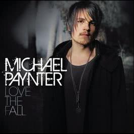 Love The Fall 2011 Michael Paynter