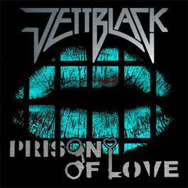 Prison Of Love EP 2012 Jettblack
