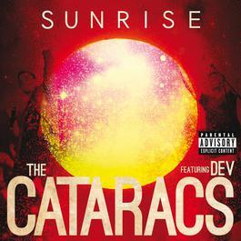 Sunrise 2012 The Cataracs