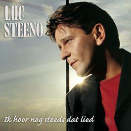 Stel dat jij niet echt bestond 2005 Luc Steeno