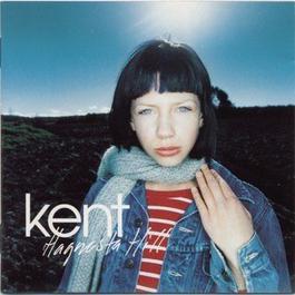 Hagnesta Hill (瑞典文版) 2000 Kent