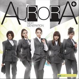 Aurora+ 2012 Aurora(韓國)