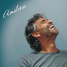 Andrea 2004 Andrea Bocelli