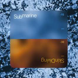 Sunbeam (Album Version) 2000 Submarine
