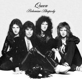 Bohemian Rhapsody 2010 Queen
