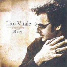 El Otro 2007 Lito Vitale