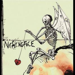 Skeletons 2003 Nothingface