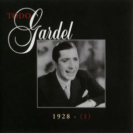 La Historia Completa De Carlos Gardel - Volumen 6 2006 Carlos Gardel