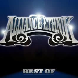 Le Best Of 2003 Alliance Ethnik