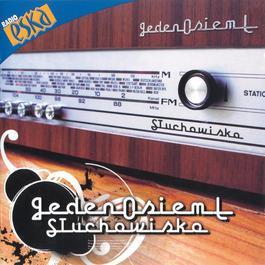 Sluchowisko 2005 Jeden Osiem L
