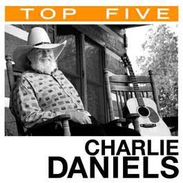 How Sweet The Sound 2002 The Charlie Daniels Band