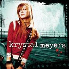 Krystal Meyers 2010 Krystal Meyers