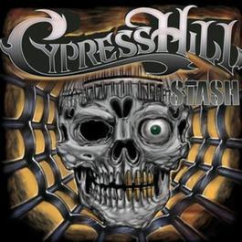 Stash 2002 Cypress Hill