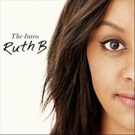 2 Poor Kids 2015 Ruth B