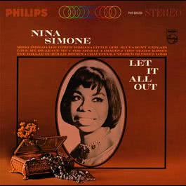 Let It All Out 2007 Nina Simone