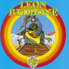 Desert Blues (Big Chief Buffalo Nickel) 1988 Leon Redbone