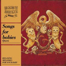 Baby Deli - Queen 2010 Baby Deli Music