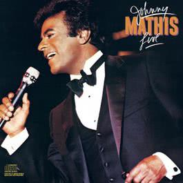 Live 1985 Johnny Mathis