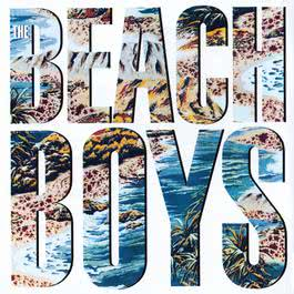 Maybe I Don't Know 1985 The Beach Boys